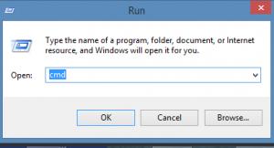 runWindow